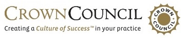crowncouncillogo